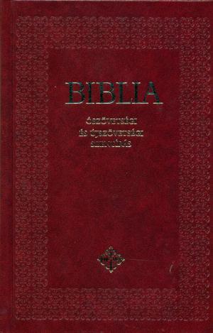 Biblia-0