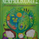 Mesepszichológia 2. - Kádár Annamária