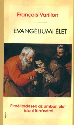 Evangéliumi élet-0