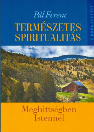 Természetes spiritualitás-0