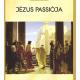 Jézus passiója - François Varillon