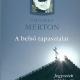 A belső tapasztalat - Thomas Merton