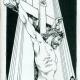 Jézussal a szenvedésben (Ecclesia imafüzetek)-0