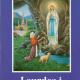 Lourdes-i imafüzet-0