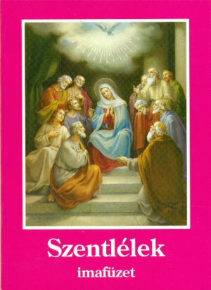 Szentlélek imafüzet-0