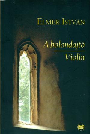 A bolondajtó-Violin-0