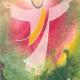 Jézussal az öröm útján-Ecclesia imafüzetek -0