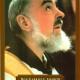 Pio atya miként én ismertem - Don Gabriele Amorth