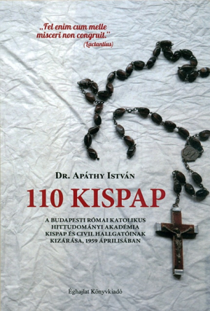 110 kispap-0