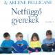 Netfüggő gyerekek-0