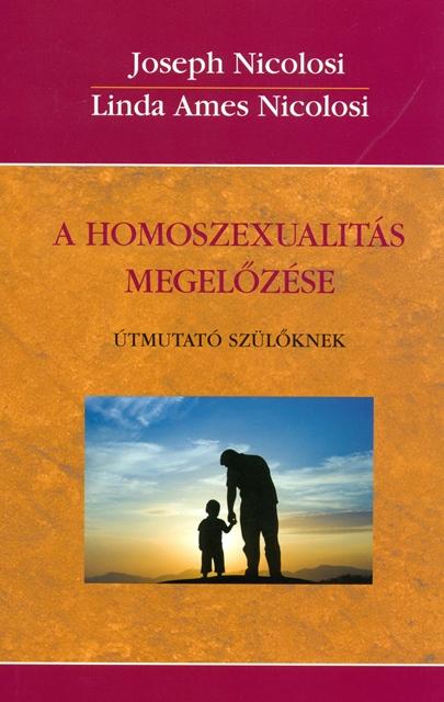 A homoszexualitás megelőzése-0