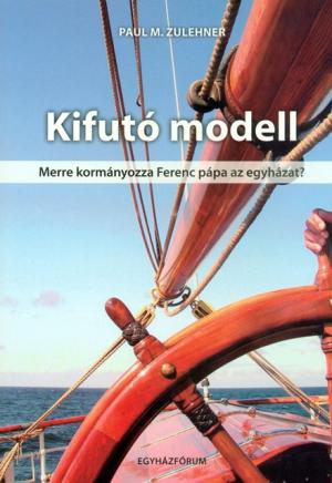 Kifutó modell-0