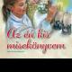 Az én kis misekönyvem - Kindelmann Győző