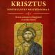 Krisztus Kinyilvánult misztériuma I.-0