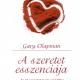 A szeretet esszenciája-0