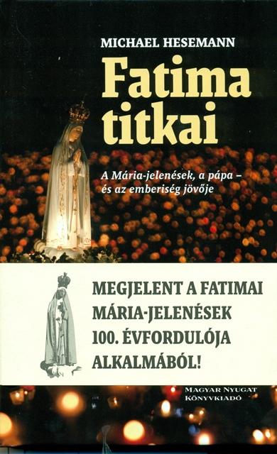 Fatima titkai-0