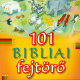 101 Bibliai fejtörő-0