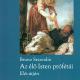 Az élő Isten prófétái - Bruno Secondin