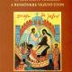 Avilai Szent Terézzel a bensőnkbe vezető úton - Beáta nővér OCD