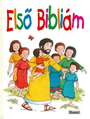 Első bibliám -0