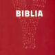 Ifjúsági Biblia-0