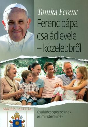 Ferenc pápa családlevele – közelebbről-0