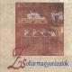 Zsoltármagyarázatok III.kötet-0