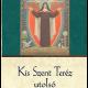 Kis Szent Teréz utolsó beszélgetései
