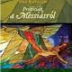 Próféciák a Messiásról-0