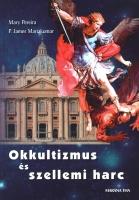 Okkultizmus és szellemi harc-0