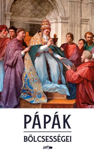 Pápák bölcsességei -0
