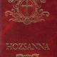 Hozsanna-0