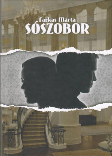 Sószobor -0