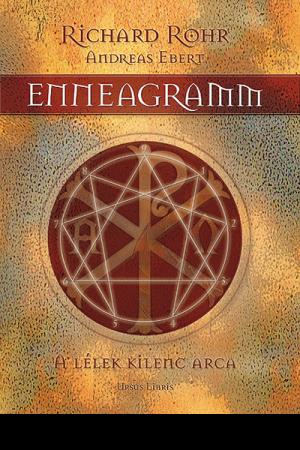 Enneagramm - Richard Rohr, Andreas Ebert