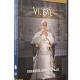 VI. Pál - Viharos idők pápája-0