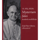 Mysterium Fidei - VI. Pál pápa