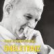 Önéletrajz - Szent II. János Pál pápa