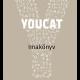 Youcat - Imakönyv