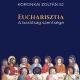 Eucharisztia - A barátság szentsége