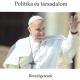 Politika és társadalom - Ferenc pápa