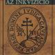 Az inkvizíció - Petrányi Ferenc