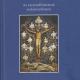 Kerek Istenfája - Molnár V. József