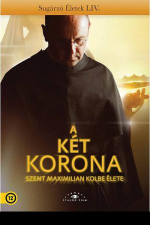 A két korona - Michal Kondrat