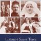 Lisieux-i Szent Teréz: Önéletrajz