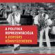 A politika reprezentációja a kortárs könnyűzenében - Botos Máté