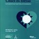 Csúcs és forrás - Eucharisztikus Pasztorális Konferencia