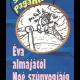 Éva almájától Noé szúnyogjáig - Simone Paganini