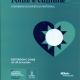 Fonte e culmine - Convegno eucaristico pastorale