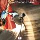 Munka és ünnep az Eucharisztiával - Luigi Guglielmoni, Fausto Negri