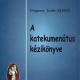 A katekumenátus kézikönyve - Fogassy Judit SDSH
